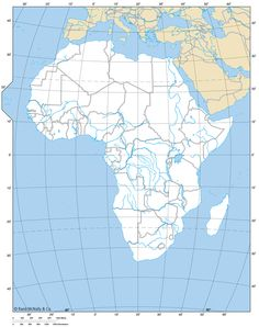 Blank world map free download from scholastic geography blank world map free download from scholastic geography pinterest geography social studies and homeschool gumiabroncs Choice Image