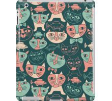 iPad Cases & Skins | Redbubble