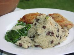 http://www.food.com/recipe/easy-black-beans-and-rice-61726?scaleto=4&mode=null&st=true