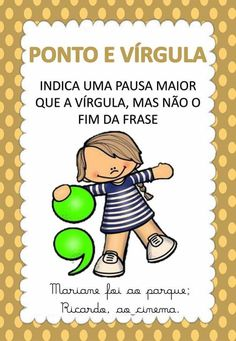 Learn Portuguese, Sistema Solar, Special Education, Vocabulary, Homeschool, Study, Teaching, Writing, Humor