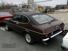 ford-capri-2-ghia-1974-1977-2