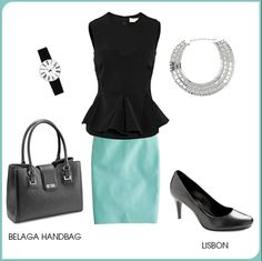 MINT Mint, Polyvore, Outfits, Shoes, Fashion, Peppermint, Outfit, Moda, Shoes Outlet