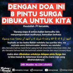 Reminder Quotes, Self Reminder, Words Quotes, Life Quotes, Doa Islam, Allah Islam, Islam Quran, Quran Quotes Inspirational, Islamic Love Quotes