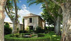 """Képtalálat a következőre: """"provence house style"""""""