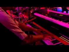 Phil Collins - En Concert Complet  HD  (Paris 2004) - YouTube.mp4 (+play...