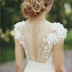 Lovewhite collection www.lovewhite.com.au #weddingdresses #bridaldresses #bridalgrown #yarravalleyweddings #madetomeasure #marryme #designyourdress #bestweddingdresses #dreamdress #simplewedding #weddingexp #vail #weddingaccessories #planyourwedding #lovewhitebridal #engaged #weddingvenue
