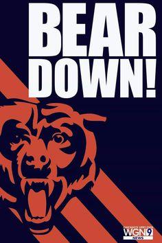 Bears Football, Nfl Chicago Bears, Football Team, Chicago Bears Wallpaper, Cubs Team, Team Wallpaper, Track And Field, Cave, Sports Teams
