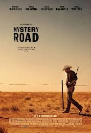 mystery road 2013