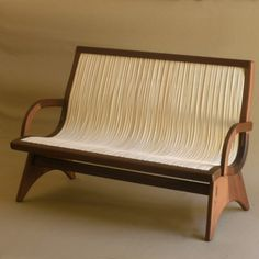 Muebles de Barichara fabricados con manos artesanas Formadeluz Casas Country, Rustic Home Interiors, Outdoor Furniture, Outdoor Decor, Chair, Inspiration, Home Decor, Woodworking Projects, Buen Dia