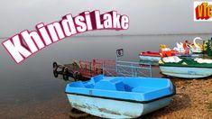 KHINDSI LAKE (2020 ) Lakeside Restaurant, Happy Holi Images, World 7, Make It Yourself, Instagram