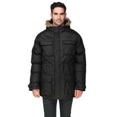 Canada Goose vest outlet shop - 1000+ ideas about Parka Homme Fourrure on Pinterest