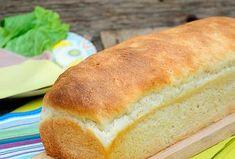No suelo hacer el pan habitualmente, el que compro nos gusta y además consumimos poco pan, porque compro una barra y somos cinco en casa...así que me apaño..., pero estoy segura de que si consumiera más pan...