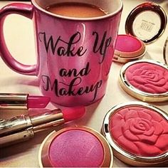 Good Morning Girls LadyRaga October Occasion are Open Now Limited Subscriptions Book Now!! #goodmorning #girls #getready #ladyragaindia #ladies #ladyraga #booknow #beautybox #bollywood #subscriptions #subscriptionsopen #monthlysubscriptionbox #bblogers #bbloggers #beautysubscriptions #indianbeauty #beauty #makeup #makeupaddict #subscriptionbox #subscriptionboxindia by ladyraga_india