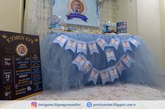 1 yaş doğum günü konsepti. Eymen Efe'nin prens temalı 1 yaş doğum günü süsleri Children, Young Children, Boys, Kids, Child, Kids Part, Kid, Babies