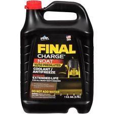 [$12.19 save 19%] Peak Final Charge Extended Life Antifreeze 50/50 FXA053 #LavaHot http://www.lavahotdeals.com/us/cheap/peak-final-charge-extended-life-antifreeze-50-50/192745?utm_source=pinterest&utm_medium=rss&utm_campaign=at_lavahotdealsus