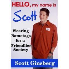 Hello My Name Is, Name Tags, Polo Shirt, Names, Google, Image, Mens Tops, Shirts, Polo