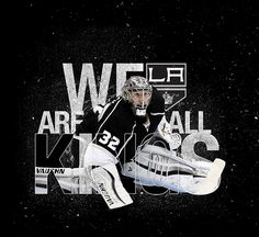 Post with 0 votes and 42 views. We Are All Kings Hockey Wife, Hockey Teams, La Kings Stanley Cup, Nhl Shop, La Kings Hockey, Sports Graphics, King Baby, Los Angeles Kings, Sports Images