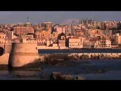 Siracusa entre historia y mito - Sicilia - Italia.it