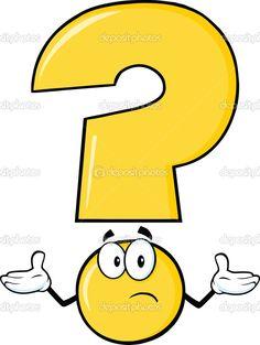 Say whaaat ? Smiley Emoticon, Emoticon Faces, Blue Emoji, Emoji Love, Animated Emoticons, Funny Emoticons, Thumbs Up Smiley, Middle Finger Emoji, World Emoji