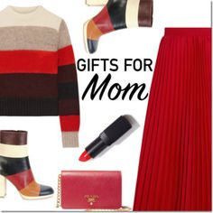 Gift Guide: Your Mom and Sis