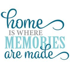 Welcome to the Silhouette Design Store, your source for craft machine cut files, fonts, SVGs, and other digital content for use with the Silhouette CAMEO® and other electronic cutting machines. Sign Quotes, Wall Quotes, Cute Quotes, Silhouette Sign, Silhouette Cameo Projects, Silhouette Images, Scrapbook Titles, Scrapbooking, Scan And Cut