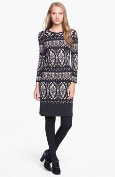 #Tory Burch               #Dresses                  #Tory #Burch #'Rossella' #Silk #Shift #Dress        Tory Burch 'Rossella' Silk Shift Dress                                        http://www.snaproduct.com/product.aspx?PID=5124982