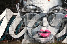 Discover one of the most renowned Melbourne based street art artists, Rone Don't mess with Texas Rone Miami Marine Stadium Jenny Perez, Miami Broken Window Theory-Geelong Roadtrip! Baton Rouge Darcy -Benalla, Australia Celestine on NW 24th, Miami 80 Collins St… Continue Reading →