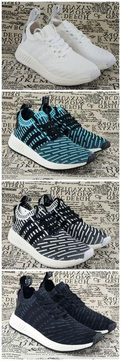 45 migliori scarpe adidas nmd immagini su pinterest adidas originali