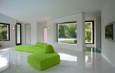 Casa C by Duilio Damilano