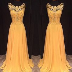 Beautiful Prom Dress, peach prom dresses sparkly prom dress sparkle prom gown bling prom dresses straps evening gowns 2018 evening gown beaded formal dress for teen Meet Dresses Peach Prom Dresses, Yellow Evening Dresses, Prom Dresses 2016, Long Prom Gowns, Sexy Dresses, Dress Long, Party Dresses, Long Dresses, Dress Prom