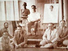 k9 King Bhumipol, King Rama 9, King Of Kings, King Queen, King Thai, Queen Sirikit, Bhumibol Adulyadej, Great King, Great Leaders