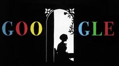 Popular Right Now  Japan l Lotte Reinigers 117th Birthday Google Doodle