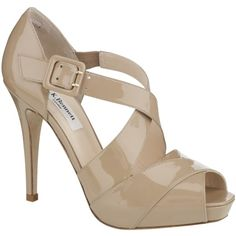 L.K.Bennett 'Sliver' Taupe Patent Sandals as seen on Kate Middleton, The Duchess of Cambridge Kate Middleton Outfits, Pippa Middleton, Silver Flat Sandals, Strappy Sandals, Shoes Sandals, Beige Sandals, Nude Shoes, Gold Heels, Heeled Sandals