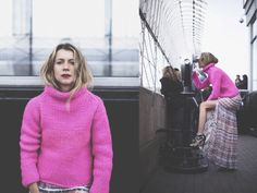 natalie_joos_in_pink.jpg 545×410 pixels