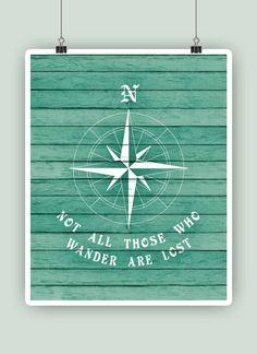 Mira este artículo en mi tienda de Etsy: https://www.etsy.com/listing/278817402/nautical-art-nautical-poster-wind-rose