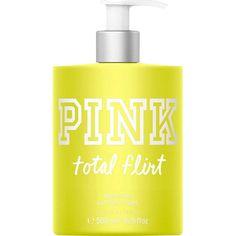 Resultado de imagen para pink body lotion victoria's secret