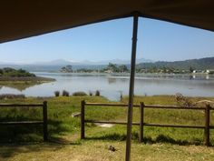 Sedgefield campsite Holiday Places, Campsite, Wind Turbine, South Africa, Westerns, Cape, Mantle, Camping, Cabo
