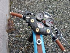 Balance Bike, Pedal Cars, Go Kart, Hot Rods, Kid Stuff, Bar, Mini, Wood, Cribs
