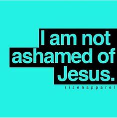 If you can't respect the love I have for JESUS CHRIST you might as well UNFOLLOW me! It's all about God on my side  #Jesuschrist #hesmyrock #cantseeitanotherway #respect #hestheonlyway Jesus More, Give Me Jesus, My Jesus, Names Of Jesus, Jesus Christ, Never Give Up, Give It To Me, Unfollow Me, Living Quotes
