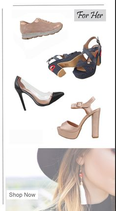 eff140b788e 14 Great shoes images | Comfortable shoes, Comfy shoes, Find your match