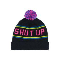 #hibitch  Snowboard collection #AW13 ! #cropp #womenswear