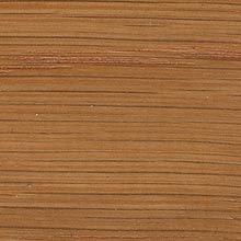 Eiche 600 - Lasur auf Holzart Eiche