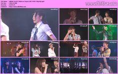 公演配信161011 AKB48僕の太陽公演   ALFAFILEAKB48a16101101.Live.part1.rarAKB48a16101101.Live.part2.rarAKB48a16101101.Live.part3.rarAKB48a16101101.Live.part4.rarAKB48a16101101.Live.part5.rar ALFAFILE Note : AKB48MA.com Please Update Bookmark our Pemanent Site of AKB劇場 ! Thanks. HOW TO APPRECIATE ? ほんの少し笑顔 ! If You Like Then Share Us on Facebook Google Plus Twitter ! Recomended for High Speed Download Buy a Premium Through Our Links ! Keep Support How To Support ! Again Thanks For Visiting . Have a Nice…