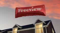 Group begins work on limiting 4G's impact on Freeview signal | The at800 group is riding in on a white steed promising to rescue Freeview homes from the potential misery of 4G interference. Buying advice from the leading technology site