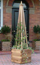 Cube_Wooden_Garden_Planter_with_Obelisk1.jpg (162×260)
