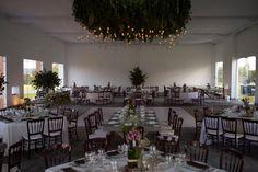 interior Terraza Alma de Agua #bodas #bodasqueretaro #weddings #weddingdestination