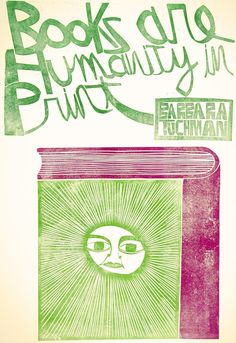 In 1979, artist and designer Paul Peter Piech incurred the wrath of the U.S. Embassy in London, which objected to his use of the American flag in a poster. In Protest Posters, Protest Art, Up Theme, Scrapbook Supplies, Scrapbook Organization, Sketchbook Inspiration, Art Graphique, Linocut Prints, Blogger Themes