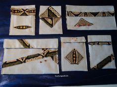 Bolsinhas para vários fins kuutungas.blogspot.com