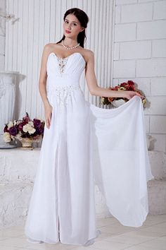 first lady wedding dress in Villa Elvira (Buenos Aires) wedding gown bridal gown bridesmaid dresses flower girl dresses discount dresses on sale cocktail dresses beautiful nightclub dresses Classy Prom Dresses, Unique Prom Dresses, Bridal Dresses, Reception Dresses, Bridal Gown, Wedding Reception, Bridesmaid Dresses, Celebrity Prom Dresses, Inexpensive Wedding Dresses