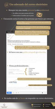 Aplica los Imagotips de Alvaro Gordoa. Cuida tu Etiqueta Electrónica.